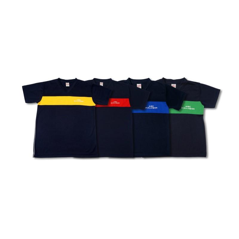 Britanica_Camisas-800